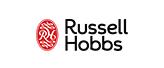 Всички продукти с марка Russell Hobbs