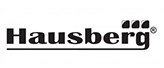 Всички продукти с марка Hausberg